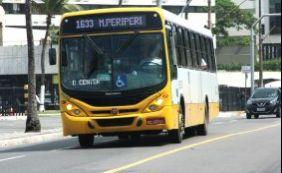 Pelourinho terá ônibus até 3h para festas de São João