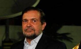 Walter Pinheiro defende fim da reeleição e do financiamento de campanha
