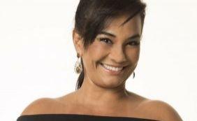 Após sofrer um infarto, Solange Couto é operada no Rio de Janeiro