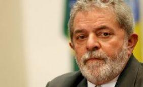 """Dirigente do PT defende Lava Jato e diz que confia na """"honestidade de Lula"""""""