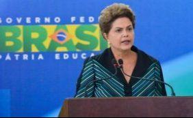 Governo Dilma tem 65% de reprovação, aponta Datafolha