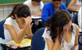 Ministério da Educação divulga primeira chamada do ProUni na segunda-feira