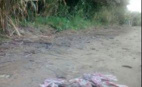 Duas mulheres são violentadas e uma morta após sequestro em Pernambuco