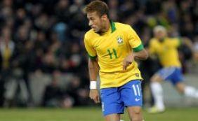 CBF desiste de recurso e Neymar deixa seleção nesta segunda