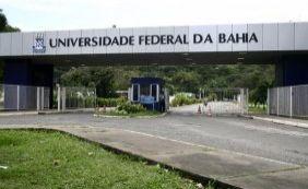 Ufba prorroga matrícula para aprovados no Sisu