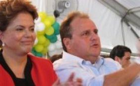 "Geddel compara Dilma a ex-prefeito corrupto: ""Ela é o Celso Pitta do Lula"""