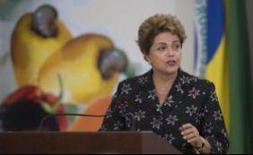 Governo federal anuncia programa de investimento para a agricultura familiar