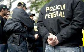 PF combate fraude do INSS em quatro estados e DF