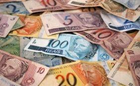 Dívida Pública Federal sobe e atinge 2,496 trilhões