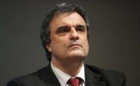 """Ministro defende que redução da maioridade """"não está sendo debatida a fundo"""""""