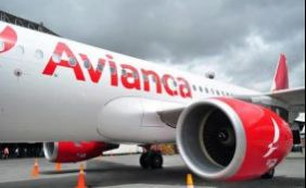 Tripulação é assaltada e voo de Salvador para o Rio de Janeiro atrasa duas horas