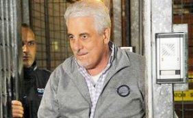 Justiça italiana julga último recurso de Henrique Pizzolato
