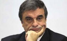 Ministro da Justiça diz que declaração de Lula induz a uma reflexão sobre o PT