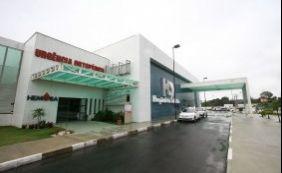 Hospital do Subúrbio recebe prêmio da Organização das Nações Unidas
