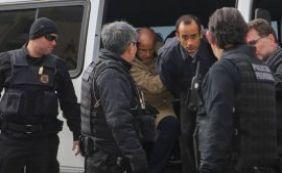 PF apreende bilhete de presidente da Odebrecht que diz 'destruir email sondas'