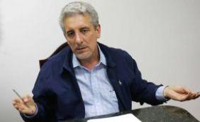 Justiça da Itália suspende mais uma vez a extradição de Pizzolato