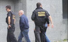 Lava Jato: MPF pede prisão preventiva de ex-diretor da Odebrecht