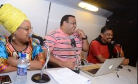 Raul 70: secretário de Cultura promete grandes homenagens a Raul Seixas