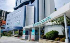 Assembleia interna decidirá permanência da atual gestão do Hospital Espanhol