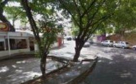 Homem mata taxista durante assalto na região do Stiep