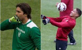 Peru e Bolívia decidem vaga na semifinal da Copa América; ouça boletim