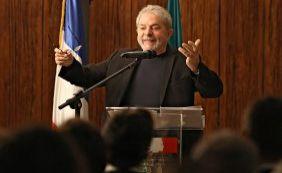 Lula nega ter entrado com pedido de habeas corpus preventivo na Lava Jato