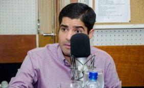 Bahia quitou dívidas com prefeitura para receber transcons, diz Neto