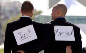 Suprema Corte dos EUA aprova casamento gay; Obama comemora
