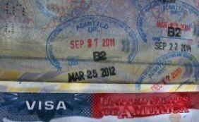 EUA pode facilitar entrada de brasileiros no país