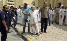Número de mortos em atentado no Kuwait sobe para 25; já são 202 feridos