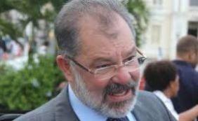 Marcelo Nilo é alvo de ação promovida por servidores da Assembleia e TCE