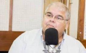 """Lúcio Vieira Lima critica Dilma: """"Vive no mundo dos autistas"""""""
