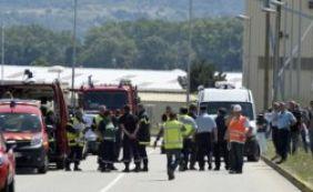 """MK comenta ataques terroristas em três países: """"Um novo tipo de guerra"""""""