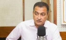BRT de Feira: Rui Costa e Kassab assinam ordem de serviço para começo das obras