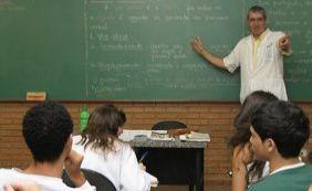 Seleção para professores do município de Salvador tem mais de 9 mil inscritos