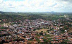 Baixa Grande: filho de ex-prefeito é encontrado morto na BA-052