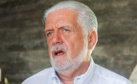Planalto temeu que Jaques Wagner fosse citado em escândalo, diz coluna