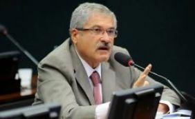 Presidente do Conselho do Vitória confirma eleições diretas em 2016