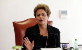 Dilma se reúne com empresários em Nova York em busca de investimentos