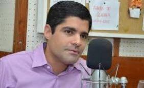 """""""Agrava situação de quem está no governo"""", diz Neto sobre denúncias de Pessoa"""