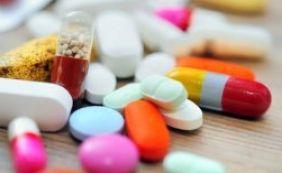 Anvisa suspende medicamento Standor usado para enxaqueca