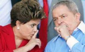 """Eliane Cantanhêde sobre Dilma e Lula: """"Já existe um rompimento entre eles"""""""