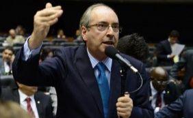 Ministério Público pede acesso a inquérito contra Eduardo Cunha no STF