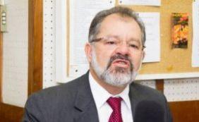 Disputa entre Félix e Nilo pela presidência do PDT deve acontecer em setembro