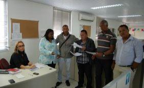 APLB vai apurar prisão de professor durante aula em Paulo Afonso