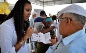 Prefeitura de Salvador convoca aprovados no concurso da Semps