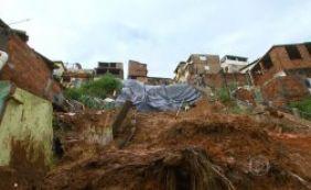 44 moradores atingidos pela chuva vão receber geladeiras da Prefeitura
