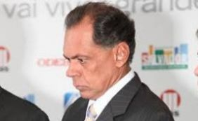 Câmara de Vereadores vota contas de João Henrique nesta quarta