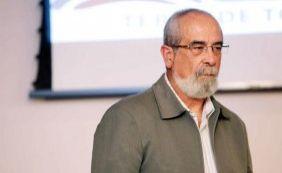 """Bruno Dauster diz que Geddel tem """"objetivos políticos"""" ao criticar Rui"""