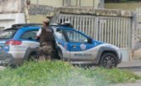 Inquérito da Polícia Civil sobre 12 mortes no Cabula é finalizado